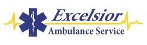 Excelsior Ambulance Services